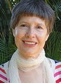 Prof. Lidia Morawska, PhD
