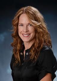 Prof. dr. Shelly Miller PhD